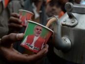 Shop where Modi sold tea to be converted into a tourist spot
