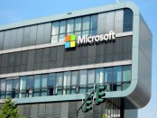 Microsoft set to announce thousands of job cuts: report