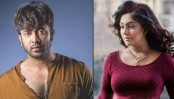 Actress Nipun criticizes Shakib Khan on Facebook