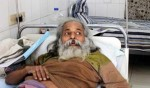 Swadhin Bangla Betar Kendra musician Subrata Sengupta passes away