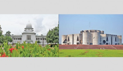 SC scraps JS authority