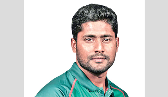 Tigers can tackle Aussie pacers: Imrul