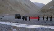 India, China in war of words over Bhutan border dispute