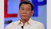 Filipino SC upholds Duterte's martial law