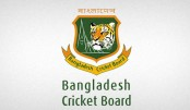 BCB HP squad  will play first  one-dayer today