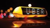 Uber is dealt a fresh blow in European legal case