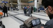 Laptop ban on flights to US lifted at Istanbul airport