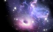 'Little Cub' galaxy may unlock secrets of early universe