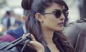 Priyanka Chopra becomes Academy member