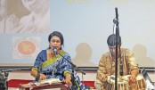 Rabindra-Nazrul jayanti celebrated in New York