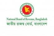 Businesses must take e-BIN: NBR