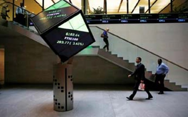 Asian markets down after US jobs disappoint, oil plunges