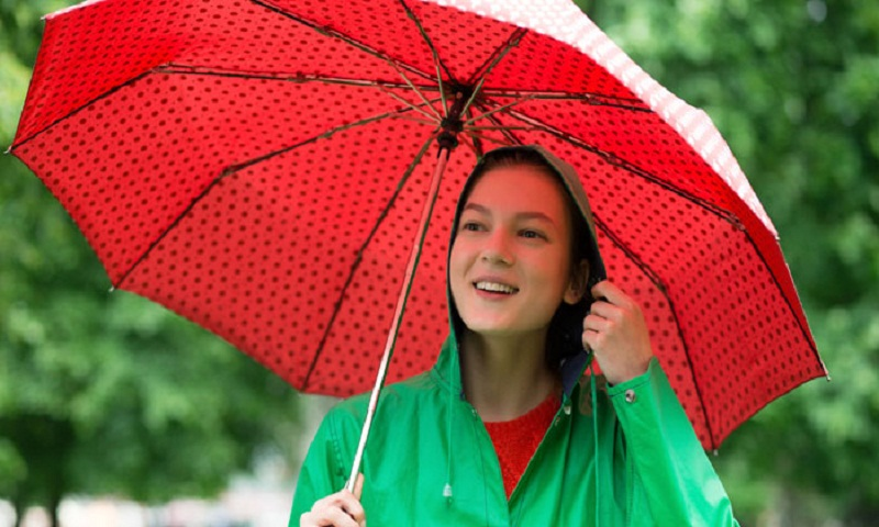 Monsoon season tips: Must-have accessories
