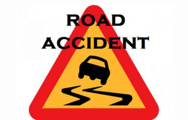 Magura road crash kills 2,injures 20