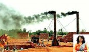 The coal disillusion in Bangladesh and Asia