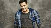 Salman Khan fails to appear before court in Jodhpur