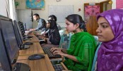 UN ICT programme for women launched in Bangladesh