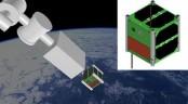 Nano-satellite 'Brac Onnesha' starts orbiting Earth
