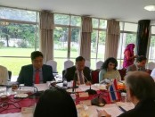 Dhaka, Bangkok to work together to boost bilateral trade