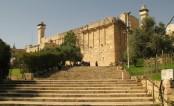 UNESCO puts Hebron on endangered heritage list, outraging Israel