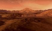 Mars soil may be toxic to alien life