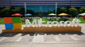 Microsoft to cut up to 4,000 jobs