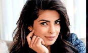 Priyanka Chopra to venture into digital space