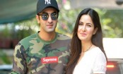 Ranbir Kapoor on Katrina Kaif: Don't think I can miss her. I need her in my life