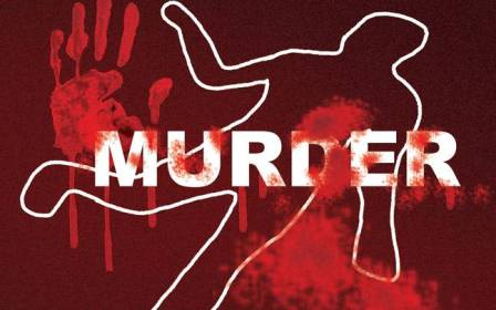 Man stabbed dead in Khulna