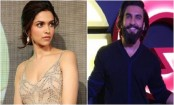 Why did Deepika Padukone say 'No' to Ranveer Singh?