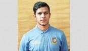 Saifuddin's ton steers HP team to seal series