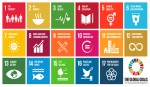 Bangladesh wants to be 'shining SDGs achiever'