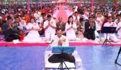 Buddhists to celebrate Ashari Purnima Saturday