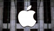 Qualcomm steps up legal battle with Apple, asks iPhone ban