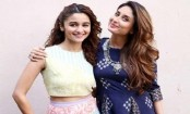 Alia Bhatt: Shahid Kapoor doesn't think I look like Kareena Kapoor