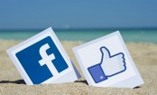There are four types of Facebook users: Study