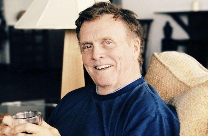 Dr Spencer Johnson, author of self-help best-seller, dies