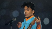 Prince videos appear on YouTube