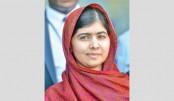 Malala finishes school in Britain