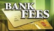 Banks make high operating profit