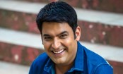 Comedian Kapil Sharma hospitalized