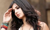 Katrina Kaif: I was quite a dreamer as a child