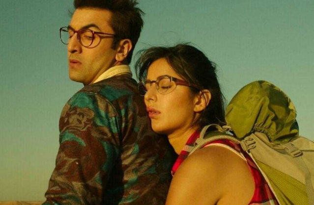 Jagga Jasoos may miss overseas deadline