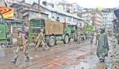 Fresh violence hits Darjeeling after death of activist