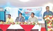 Bashundhara Tissue Trade Scheme celebrated