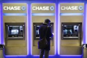 Why your phone will be the key to ATMs of the future