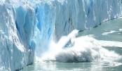G20 talks fail to bridge climate chasm