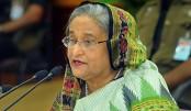 Put pressure on Myanmar  to take back Rohingyas