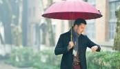 A Guide  For Choosing Umbrella