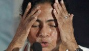 West Bengal on the verge of becoming Kashmir: BJP